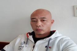 Vai trò của kẻ bị bắt cùng Đường 'Nhuệ' vụ bảo kê hỏa táng người chết