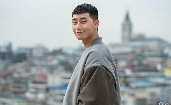 Park Seo Joon và vai diễn mang tính bước ngoặt sự nghiệp trong bộ phim Itaewon Class-4