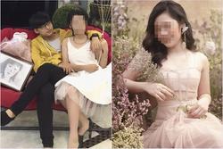 Em trai Sơn Tùng M-TP thân mật, ôm vai bá cổ con gái Đường 'Nhuệ'