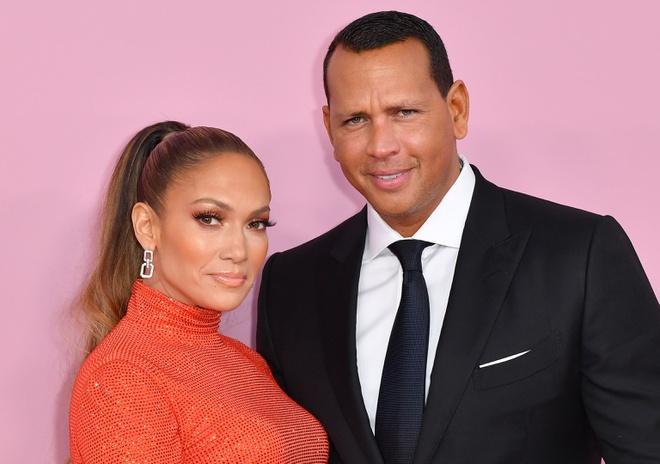 Ben Affleck khiến Jennifer Lopez không thể quên sau 18 năm chia tay-2