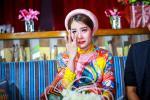 Hoa khôi thị phi lại thi sắc đẹp, quyết kế nhiệm Khánh Vân?-4
