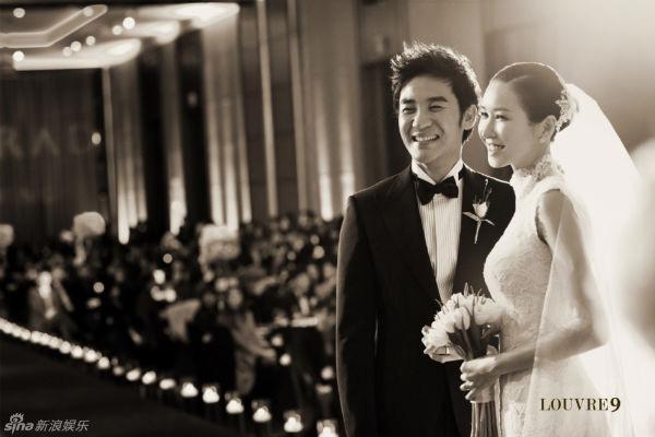 Vợ chưa nguôi sau 4 năm Uhm Tae Woong mua dâm-2