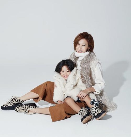 Vợ chưa nguôi sau 4 năm Uhm Tae Woong mua dâm-3