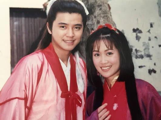 Phận đời trái ngược của 2 chàng Lương Sơn Bá nổi tiếng nhất màn ảnh-2