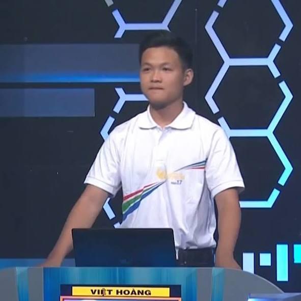 Xuất hiện người chơi phá đảo kỉ lục Ai là triệu phú, rinh giải thưởng 150 triệu đồng-5
