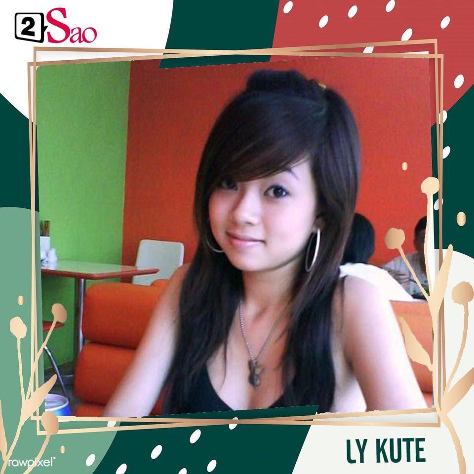Nhan sắc đổi khác của Ly Kute minh chứng phụ nữ đẹp nhất khi không thuộc về ai-1