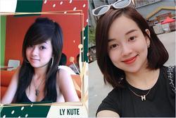 Nhan sắc đổi khác của Ly Kute minh chứng 'phụ nữ đẹp nhất khi không thuộc về ai'