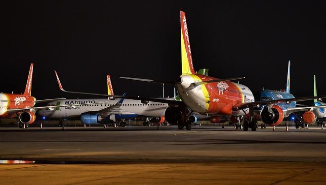 Khách bức xúc vì không được hoàn tiền chuyến bay bị hủy do Covid-19-1