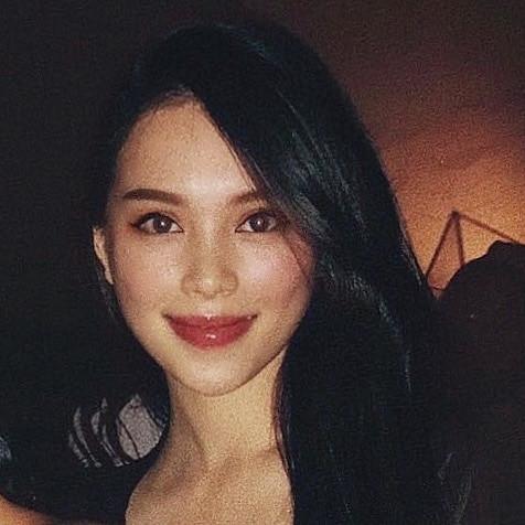 Linh Rin liên tục có động thái tích cực, fans đồn đoán phải chăng tái hợp Phillip Nguyễn?-4