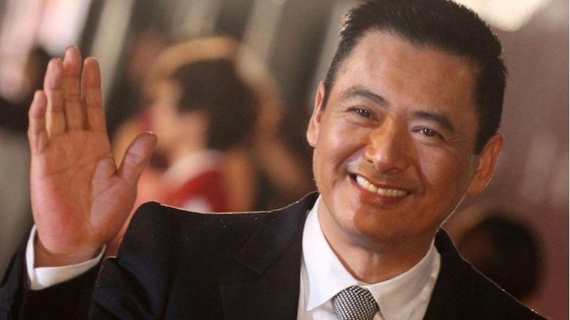 Dàn diễn viên Bến Thượng Hải sau 40 năm-2