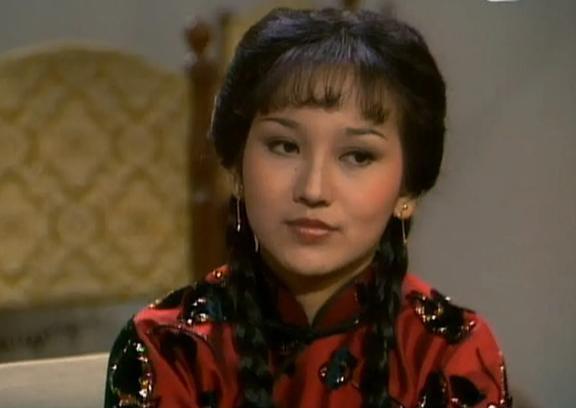 Dàn diễn viên Bến Thượng Hải sau 40 năm-3