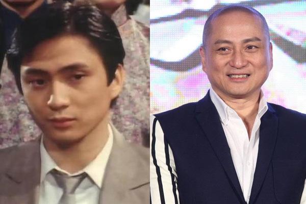 Dàn diễn viên Bến Thượng Hải sau 40 năm-6