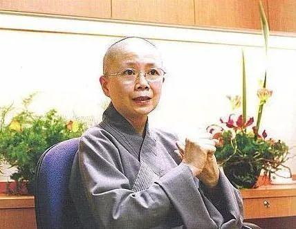 Dàn diễn viên Bến Thượng Hải sau 40 năm-7
