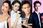 5 webdrama Trung Quốc sẽ khiến khán giả thức xuyên đêm để cày-6