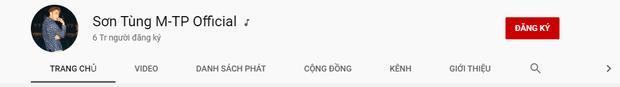 Muôn kiểu ca sĩ Việt khoe nút vàng Youtube: Người trang trọng háo hức, kẻ hờ hững bẽ bàng-3