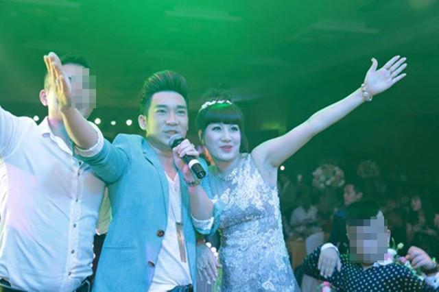 Loạt sao Việt phát ngôn về Đường Nhuệ làm dậy sóng cư dân mạng-4