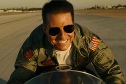 Tom Cruise nhận thù lao cao đến đâu từ các dự án bom tấn?
