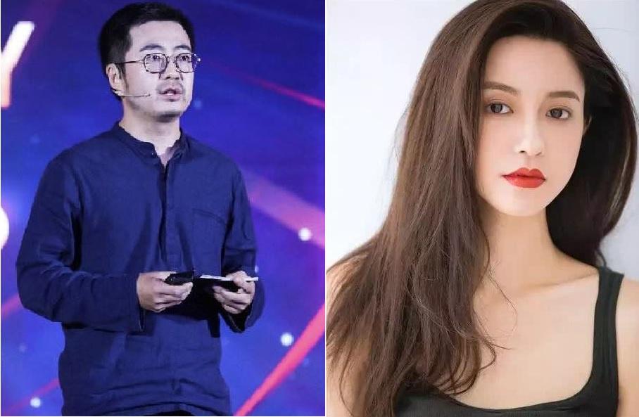 Chủ tịch Taobao và mỹ nhân 8X khốn đốn ra sao khi lộ vụ ngoại tình?-2