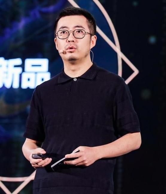 Chủ tịch Taobao và mỹ nhân 8X khốn đốn ra sao khi lộ vụ ngoại tình?-4