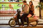 Buổi tối đầu tiên sau cách ly, giới trẻ Hà Nội lên phố ăn kem Tràng Tiền, ngắm Hồ Tây dù trời rét lạnh