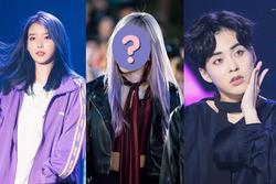 'Ông trùm' JYP tiết lộ không hối hận khi loại IU, Xiumin (EXO) với lý do bất ngờ, nhưng nuối tiếc nhất 'nữ hoàng fancam' Kpop