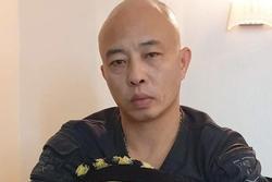 Vợ chồng Đường 'Nhuệ' cầm đầu băng tội phạm ở Thái Bình