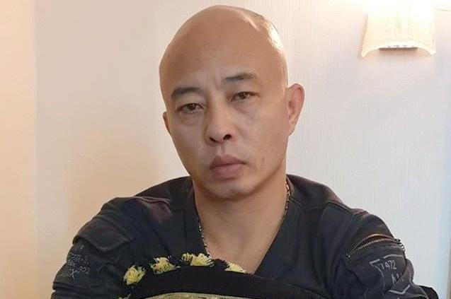 Vợ chồng Đường Nhuệ cầm đầu băng tội phạm ở Thái Bình-1