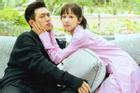 Top 10 bộ phim Trung Quốc quy tụ dàn diễn viên 'đẹp như mơ'