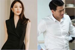 Mối quan hệ giữa Phillip Nguyễn và Linh Rin sau 15 ngày dính nghi án đường ai nấy bước