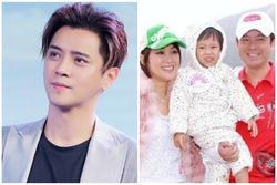 Cuộc đời dàn diễn viên 'Lương Sơn Bá - Chúc Anh Đài' sau 20 năm
