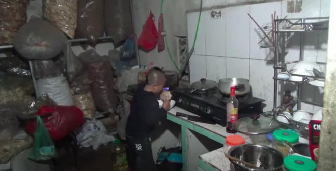 Hé lộ cuộc sống thuở cơ hàn của anh em Tam Mao trước khi sở hữu nhà tiền tỷ ở Ba Vì-6