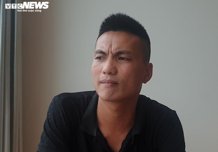 Nghi vấn đàn em Đường Dương truy sát nam thanh niên lúc nửa đêm rồi vứt xuống hố-2