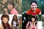 Ninh Dương Lan Ngọc chia sẻ lý do muốn là hoàng hậu của Lee Min Ho-3