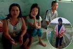 Gia cảnh ít người biết của 'cô gái vàng trong làng thả thính' Thanh Nga Bento
