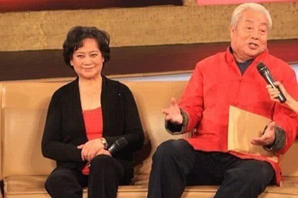 Tuổi 81 của diễn viên đóng Phật Tổ Như Lai trong Tây Du Ký-8