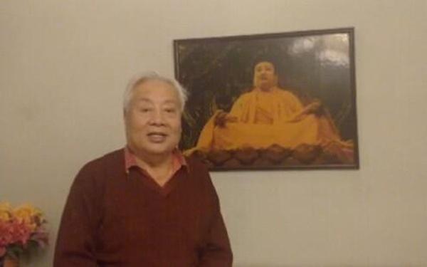 Tuổi 81 của diễn viên đóng Phật Tổ Như Lai trong Tây Du Ký-15