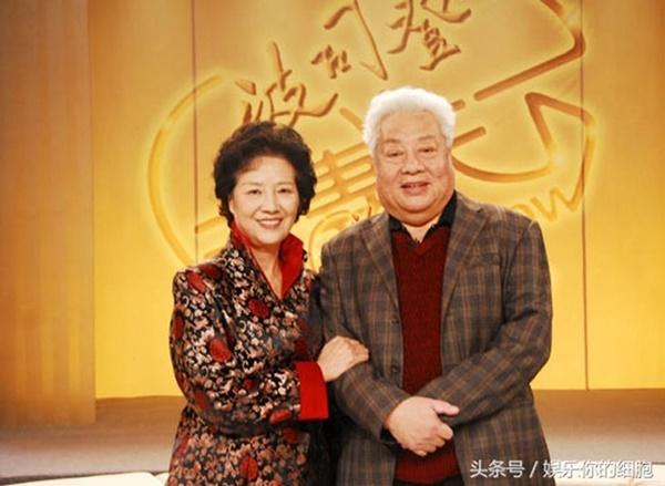 Tuổi 81 của diễn viên đóng Phật Tổ Như Lai trong Tây Du Ký-9