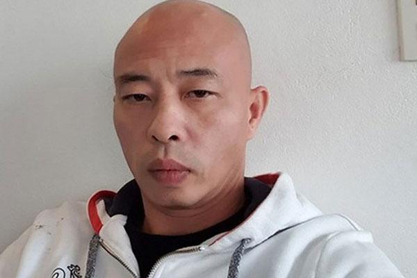 Cán bộ Viện KSND Tối cao làm việc với nạn nhân bị Đường Nhuệ đánh trong trụ sở công an-1