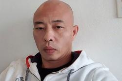 Cán bộ Viện KSND Tối cao làm việc với nạn nhân bị Đường 'Nhuệ' đánh trong trụ sở công an