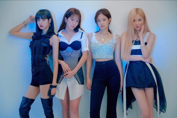 BTS, Black Pink quyền lực hơn Son Heung Min ở Hàn Quốc-3