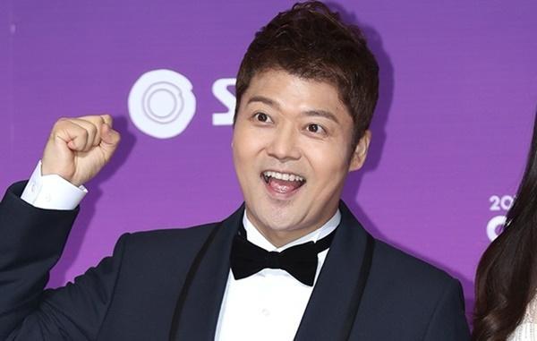 BTS, Black Pink quyền lực hơn Son Heung Min ở Hàn Quốc-6