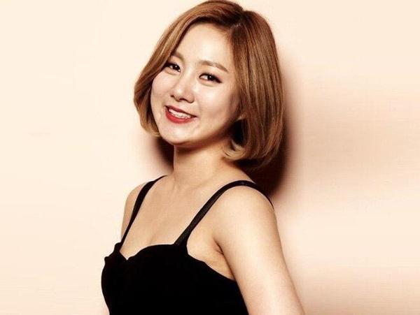 BTS, Black Pink quyền lực hơn Son Heung Min ở Hàn Quốc-7