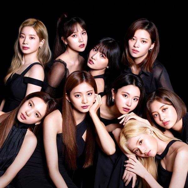 BTS, Black Pink quyền lực hơn Son Heung Min ở Hàn Quốc-9