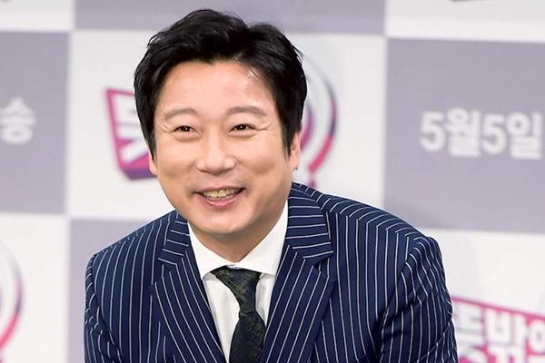 BTS, Black Pink quyền lực hơn Son Heung Min ở Hàn Quốc-8
