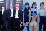 BTS, Black Pink quyền lực hơn Son Heung Min ở Hàn Quốc