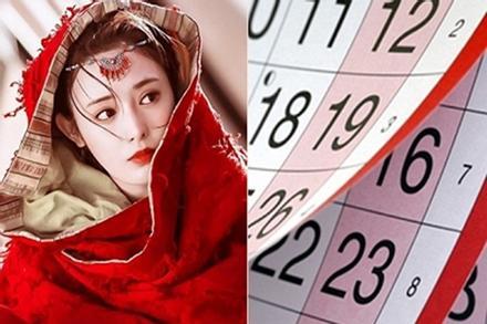 Sinh vào những tháng âm lịch này, dù tuổi trẻ có nghèo khó đến đâu thì về già vẫn giàu sang, sung túc