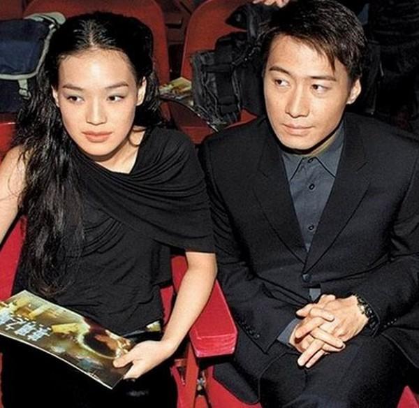 Nam thần TVB một thời lừng lẫy: 7 năm phụ bạc Thư Kỳ, sớm vỡ nợ phải bán rẻ biệt thự triệu đô-6