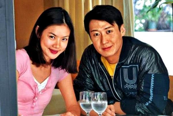 Nam thần TVB một thời lừng lẫy: 7 năm phụ bạc Thư Kỳ, sớm vỡ nợ phải bán rẻ biệt thự triệu đô-7