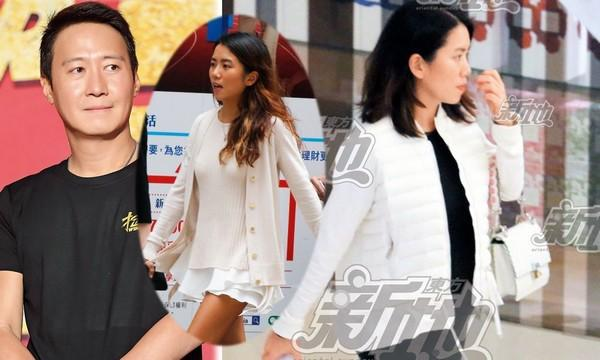 Nam thần TVB một thời lừng lẫy: 7 năm phụ bạc Thư Kỳ, sớm vỡ nợ phải bán rẻ biệt thự triệu đô-8