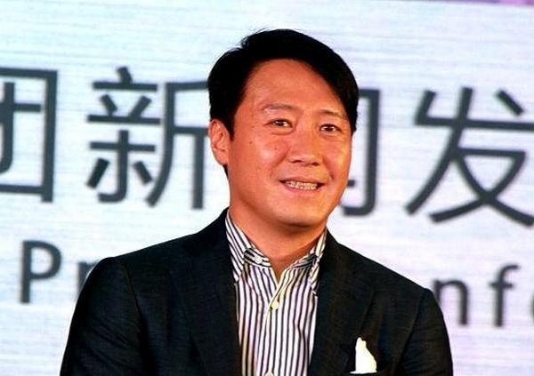 Nam thần TVB một thời lừng lẫy: 7 năm phụ bạc Thư Kỳ, sớm vỡ nợ phải bán rẻ biệt thự triệu đô-9